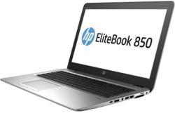HP EliteBook 850 G3 T9X38EA