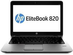 HP EliteBook 820 G3 T9X46EA