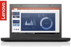 Lenovo ThinkPad T460 20FN003NHV