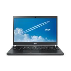 Acer TravelMate P645-S-7369 LIN NX.VAFEU.008
