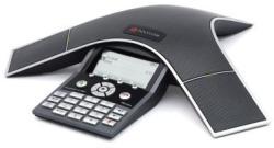 Polycom SoundStation IP 7000 2230-40300-015