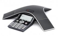 Polycom SoundStation IP 7000 2200-40000-001