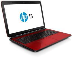 HP 15-ac112nu P5P77EA
