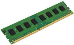 Origin Storage 4GB DDR3 1333MHz OM4G31333U2RX8E15