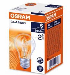 OSRAM Classic E27 57W 4008321927187