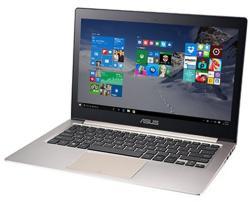 ASUS ZenBook UX303UA-C4044T