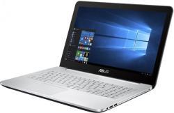ASUS VivoBook Pro N552VX-FY200T