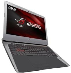 ASUS ROG G752VY-GC088T