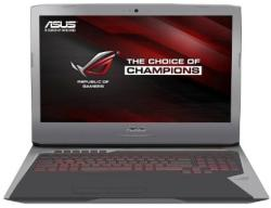 ASUS ROG G752VY-GC083T