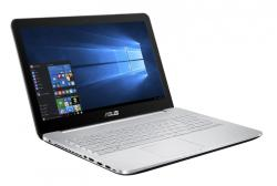 ASUS VivoBook Pro N552VX-FY103T