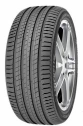 Michelin Latitude Sport 3 235/65 R17 104V