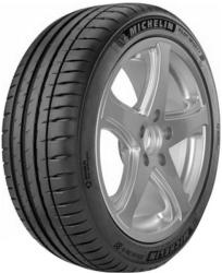 Michelin Pilot Sport 4 245/45 ZR17 99Y