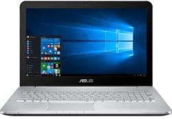 ASUS VivoBook Pro N552VX-FY104T