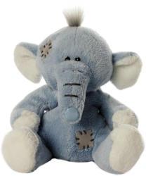 My Blue Nose Friends Elefánt 11cm