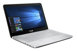 ASUS VivoBook Pro N552VW-FY082T