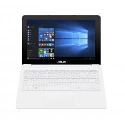 ASUS EeeBook L202SA-FD0042T