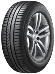 Laufenn G Fit EQ LK41 185/65 R15 88T