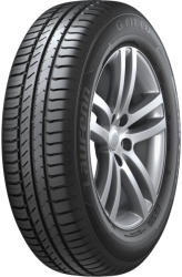 Laufenn G Fit EQ LK41 195/65 R15 91T
