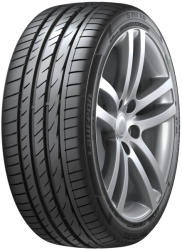 Laufenn S Fit EQ LK01 205/55 R16 91H