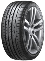 Laufenn S Fit EQ LK01 XL 235/60 R18 107V