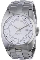 Esprit ES1021310