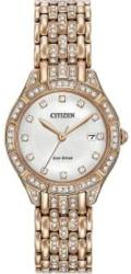 Citizen EW2323-57A