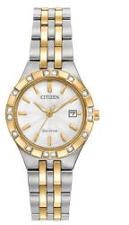 Citizen EW2334