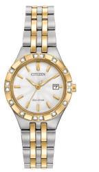 Citizen EW2334