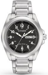Citizen AW0050