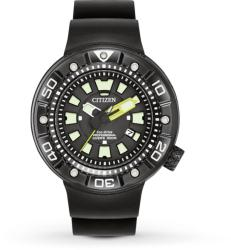 Citizen BN0175