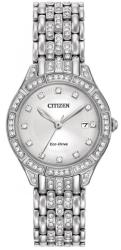 Citizen EW2320