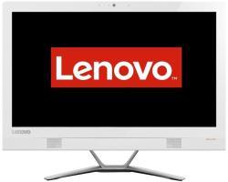 Lenovo IdeaCentre 300 AiO F0BX0099RI