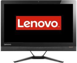Lenovo IdeaCentre 300 AiO F0BX009ARI