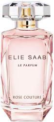 Elie Saab Le Parfum Rose Couture EDT 50ml