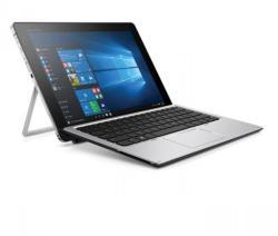 HP Elite x2 1012 G1 L5H20EA