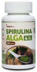 netamin Spirulina Alga tabletta - 360 db