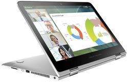 HP Spectre Pro x360 G2 V1B01EA