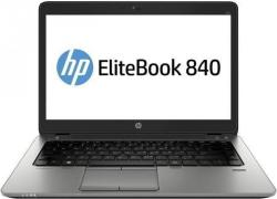 HP EliteBook 840 G3 T9X59ET