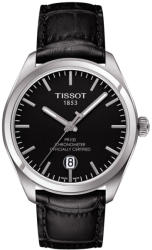 Tissot T101.451