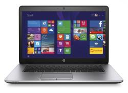 HP EliteBook 850 G3 T9X77ET