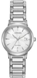 Citizen EW2370