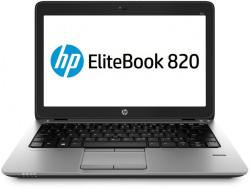 HP EliteBook 840 G3 T9X25ET