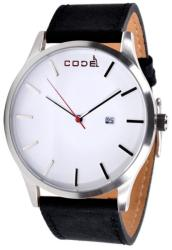 Code DB0092