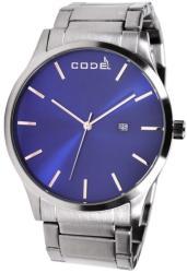 Code DB0091