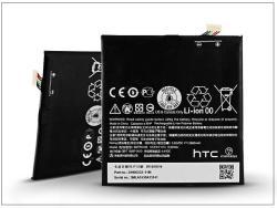 HTC Li-Ion 2600 mAh BO PF6100