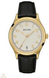 Bulova 97B147