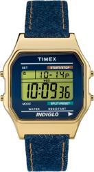 Timex TW2P770