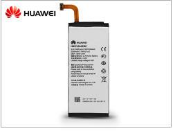 Huawei Li-polymer 2000 mAh HB3742A0EBC