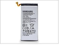 Samsung Li-Ion 1900 mAh EB-BA300ABE