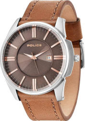 Police PL-14384JS
